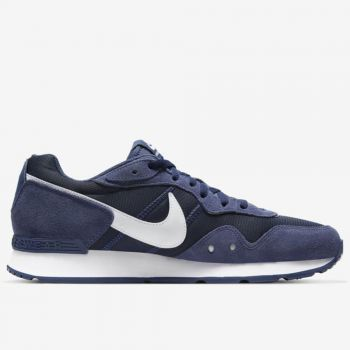 NIKE Venture Runner Line – Blue Sneakers